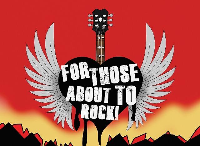 Count down nella Marsica per la celebrazione del rock, grande attesa per il Festival al Castello Orsini