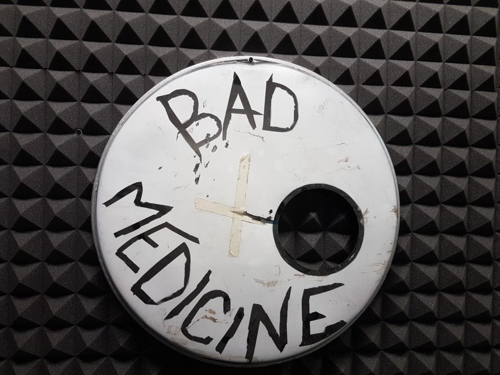 """La musica non si ferma, al via """"Cold"""" il primo singolo dell'album """"Bad Medicine"""""""
